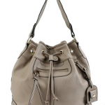 Scarleton Handbag For $19.99 Shipped