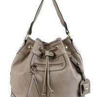 Scarleton Handbag As Low As $27.99 Shipped