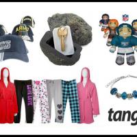 Tanga | Free Shipping Sitewide
