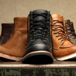 Timberland Coupon | 25% Off Boots And Outerwear + Additional 10% Off