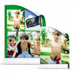 Walgreens Photo Coupon | 40% Off Prints & Enlargements