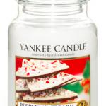 Yankee Candle Coupon | Buy 2 Large Jars, Get 2 FREE