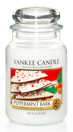Yankee Candle Coupon | Buy 2 Large Jars, Get 2 FREE