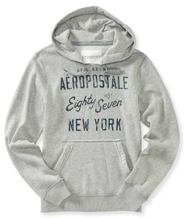 Aeropostale Coupon