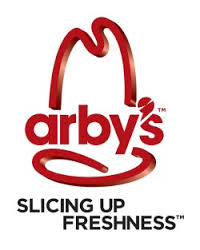 Arbys Coupon | FREE Fry & Drink With Purchase