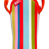 BUILT Baby Collection Review | Bottle Buddy One Bottle Tote