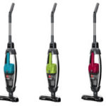 Bissell Bagless Vacuum For $49.99 Shipped
