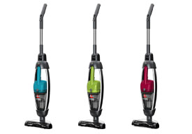 Bissell Bagless Vacuum For 49 99 Shipped Shesaved 174