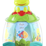 Bright Starts Infant Toy For $11.24 Shipped