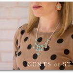 Cents of Style | 50% Off Halloween Accessories + FREE Shipping