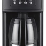 Cuisinart Premier Series Coffeemaker For $49.99 Shipped