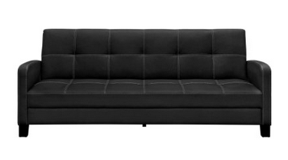 Delaney Sofa Sleeper For $199 Shipped