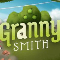 FREE Android App | Granny Smith