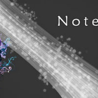 FREE Android App   Notepad Pro ++