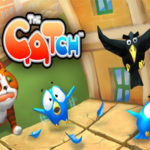 FREE Android App | The CATch