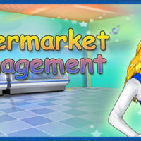 FREE Android App | Supermarket Management