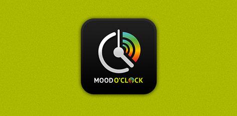 FREE Android App | Mood O'Clock Alarm