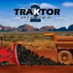 FREE Android App | Traktor Digger 2 HD