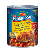 FREE Progresso Soup Sample