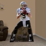 Fathead Coupon | 20% Off NEW Fathead Stand Outs