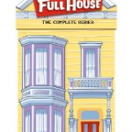 Full House Complete Series