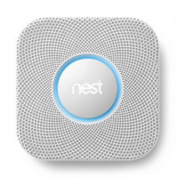 Nest Protect Smoke And Carbon Monoxide Alarm For $129 Shipped