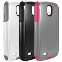 Samsung Galaxy S4 OtterBox For $11.99