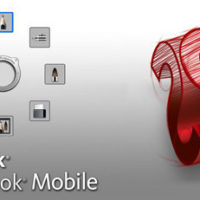 FREE Android App   SketchBook Mobile