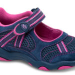 Stride Rite Coupon | Buy One Get One 50% Off