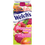 Welchs Juice Rebate