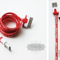 Zebra Charger Kit For $6.25