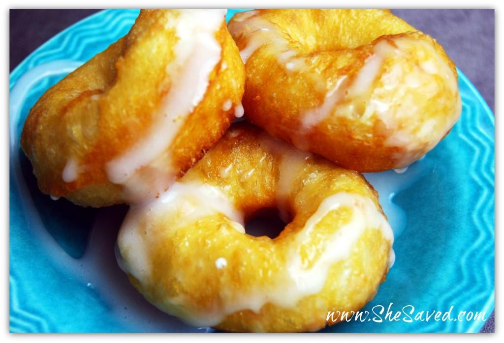 doughnuts3