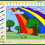 ABC Mouse Educational Activities | First Month FREE