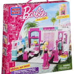 Barbie Fashion Boutique