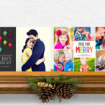 Cardstore.com Coupon | 50% Off Holiday Cards & Invites + Free Shipping