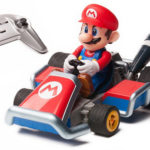 Carrera RC Mario Kart 7 Car For $59.99