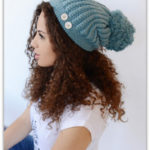 Cents of Style | Winter Hats For 50% Off + FREE Shipping