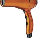 Conair Infiniti Pro Hair Dryer For $24.99 Shipped