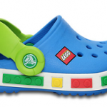 Crocs Cyber Monday Sale | 35% Off Sitewide