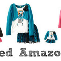 Dollie And Me Clothing Sets Starting At $17.60