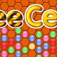FREE Android App   BeeCells