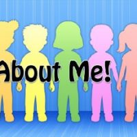 FREE Android App   Starfall All About Me