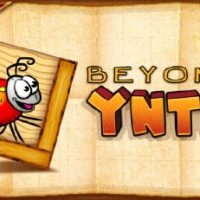 FREE Android App   Beyond Ynth HD