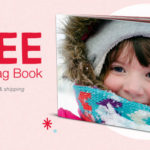 Free Brag Book From Walgreens Photo