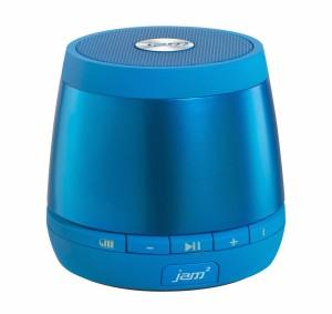 JAM PLUS BLUE
