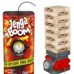 Jenga Boom For $9 Shipped
