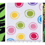 Joann Fabric Coupon