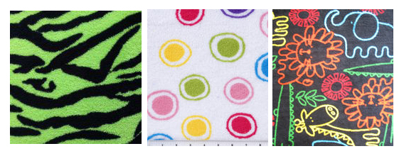 Joann Fabric Coupon | 50% Off One Item