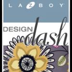 La-Z-Boy $10K Sweepstakes