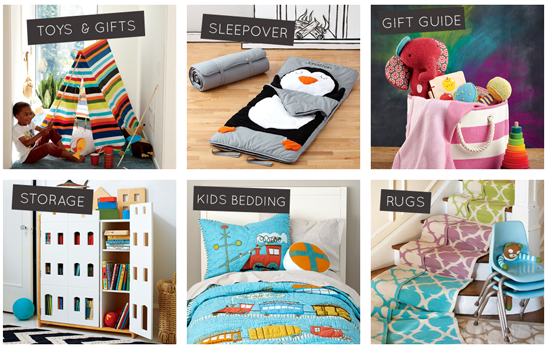 Land Of Nod Coupon | Release Date, Price and Specs